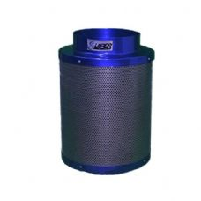 Viper Carbon Filter 8 Inch - 200mm x 400mm ( 800m3/h )